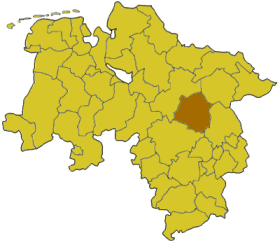 Lower saxony ce.png