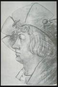 Ludwig Senfl