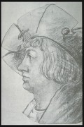 Senfl, Ludwig (ca. 1486-ca. 1542)