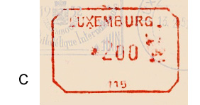 Luxembourg stamp type AB4C.jpg