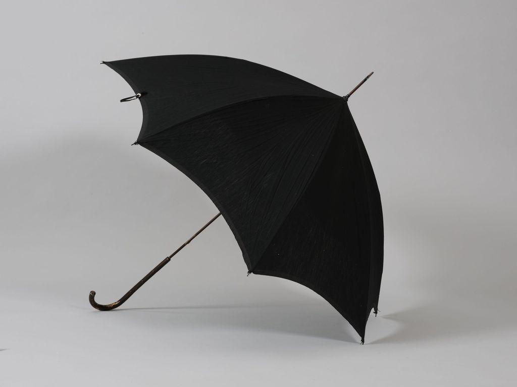 Auto Open Close Thin Blue And Pink Line Flag Travel Umbrella Compact 46 Inch Rain Umbrella for Men Women Automatic Folding Umbrella