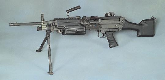 M249mg.jpg