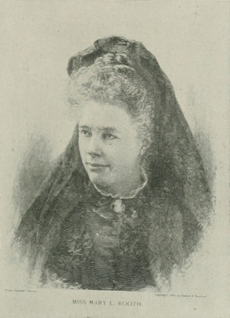 MARY LOUISE BOOTH.jpg