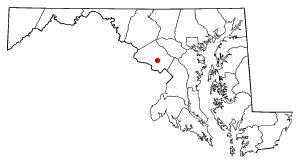 rockville maryland wikipedia la enciclopedia libre
