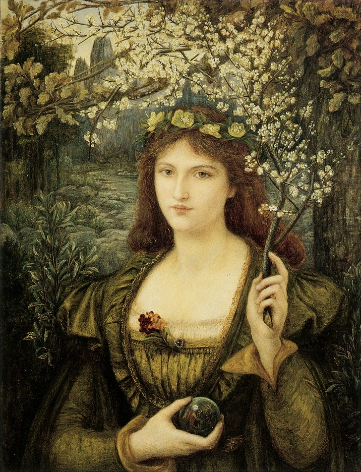 https://upload.wikimedia.org/wikipedia/commons/8/87/Madonna_Pietra_degli_Scrovigni_by_Marie_Spartali_Stillman_%281884%29.jpg