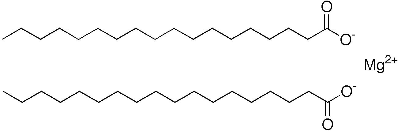 Magnesium Stearate (CAS 557-04-0) Market in 360MarketUpdates.com