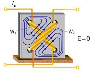 File:Magnetoanisotroopne muundur 1.jpg