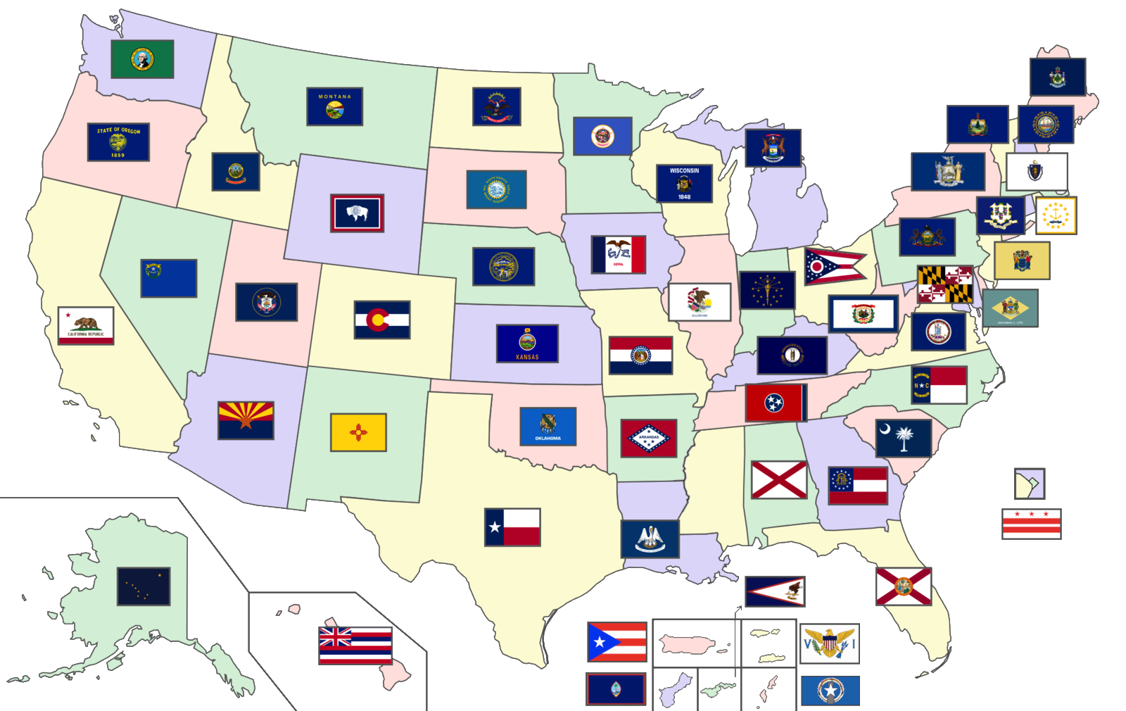state flags of the united states united states flag united states of america flag original us flag first us flag state flags of usa flags of the us first flag of the united states us peacetime flag united states war flag names flag of the united states union flag america to the flag of the united states of america all united states flags us territories flags new united states flag united states flags for sale printable us flag historical flags of the united states original united states flag all us states flags official us flag old united states flag every us state flag united states flag company united states peace flag different flags of the united states united states union flag show me the united states flag united states civil flag united states military flag oldest us flag united states national flag united states peacetime flag 50 flags of the united states us flag union show me the flag of usa us flag 1777 us state union jack us civil flag of peacetime show me usa flag national flag of united states of america united states of north america flag united states flag during civil war united states flag with red stripe united states flag circle united states army 1775 flag united states flag name flag of the united states army united states flag with one star first us flag 1777 union flag united states united america flag show me the flag of the united states us flag over the years united states flag wikipedia flag of the united states marine corps mexico and united states flag united states of canada flag peacetime flag of the united states us states with flags flag of united states america union usa flag do united states flag flags of all us states united states christian flag first official us flag official flags of the united states united states armed forces flag united states flags over the years united states air force flags us flag 48 states early us flag united states flag 1776 i am the flag of the united states of america united allied states flag flag