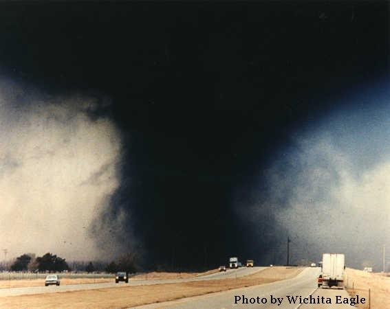 Hesston (KS) United States  city photos : March 1990 Central United States tornado outbreak Wikipedia, the ...