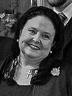 Grand Duchess Maria Vladimirovna of Russia Grand Duchess of Russia