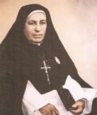 María Natividad Venegas de la Torre