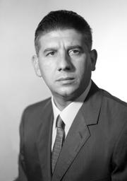 Mario Vignola.jpg