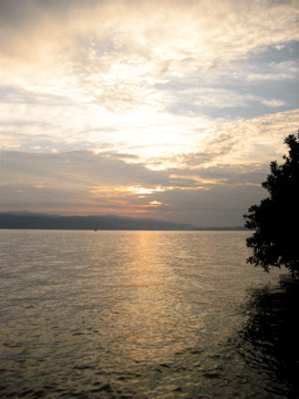 Matano Sunset.jpg