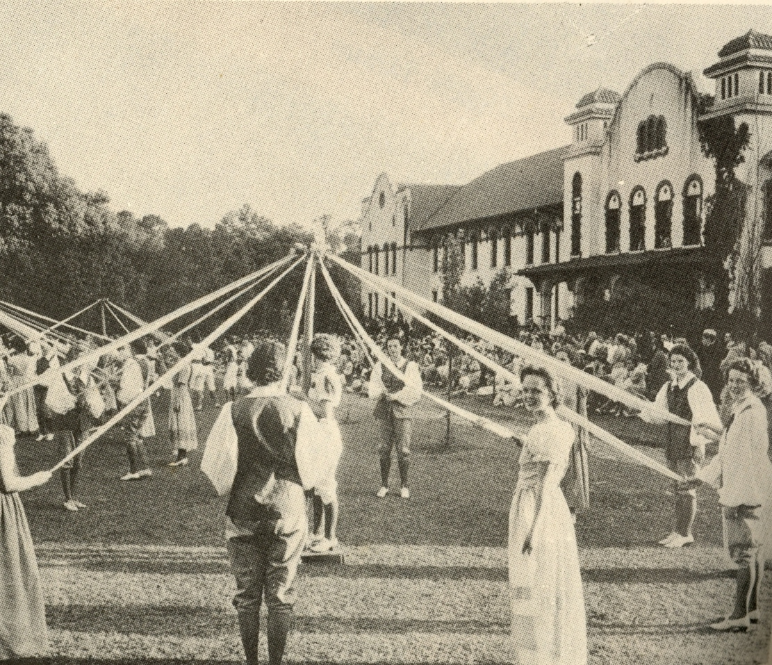 [Image: May_Day_Festival_1936.jpg]
