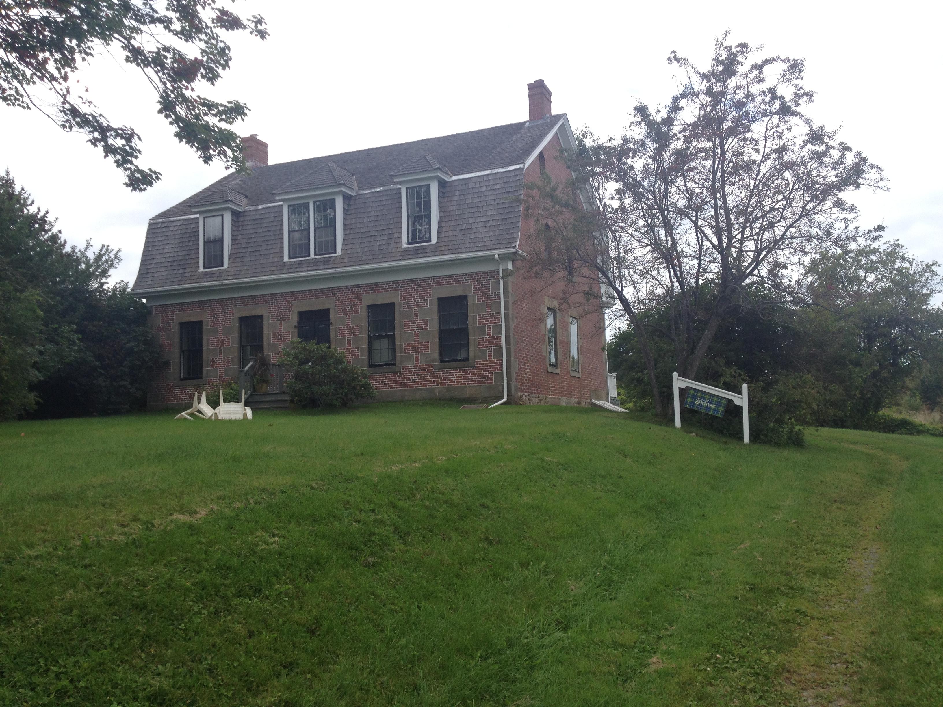 File:McCulloch House Museum, Pictou, Nova Scotia, Canada.jpg ...