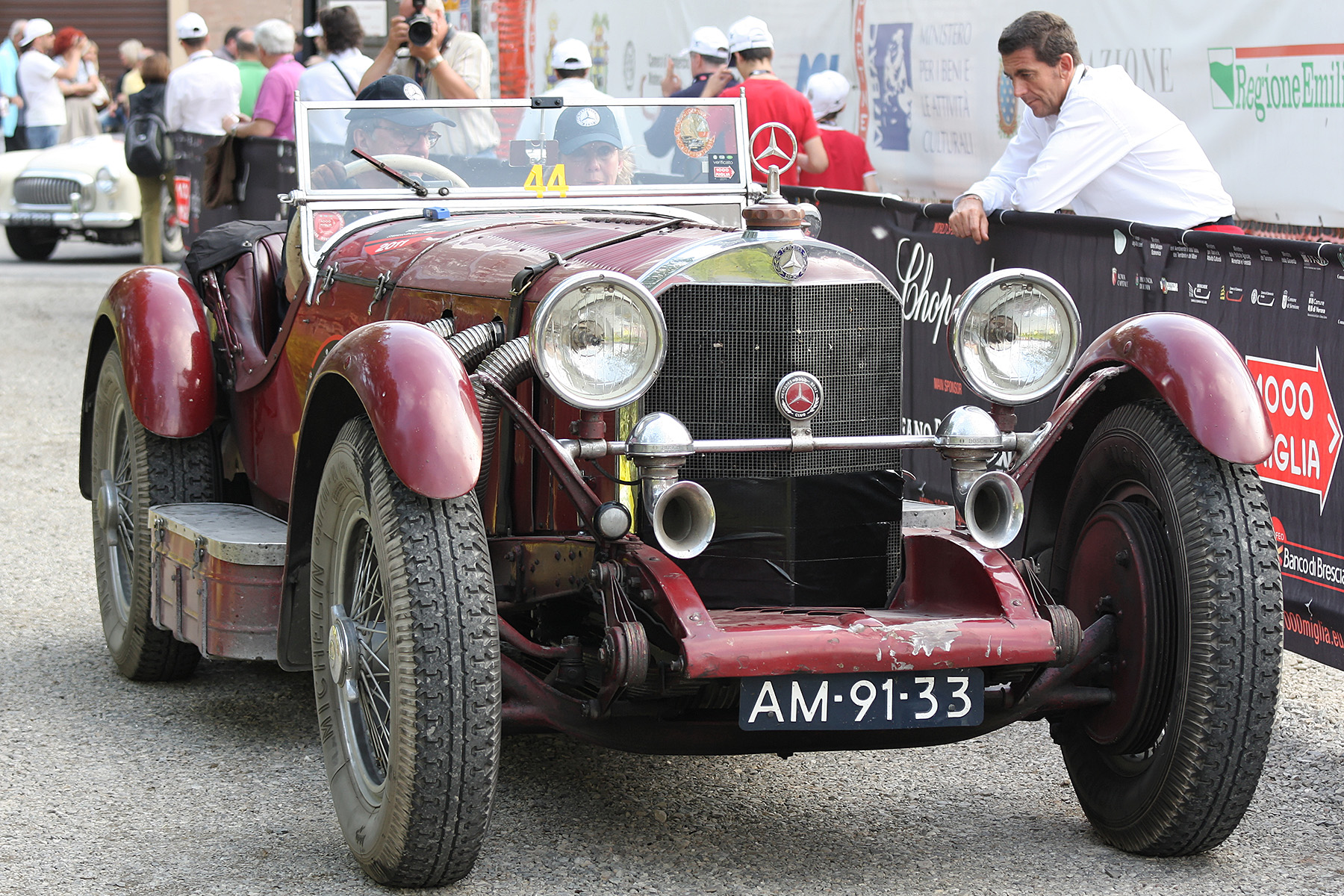 File mercedes benz ssk 1929 5744156160 jpg wikimedia commons