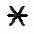 MeterCat 6-point starburst h.jpg