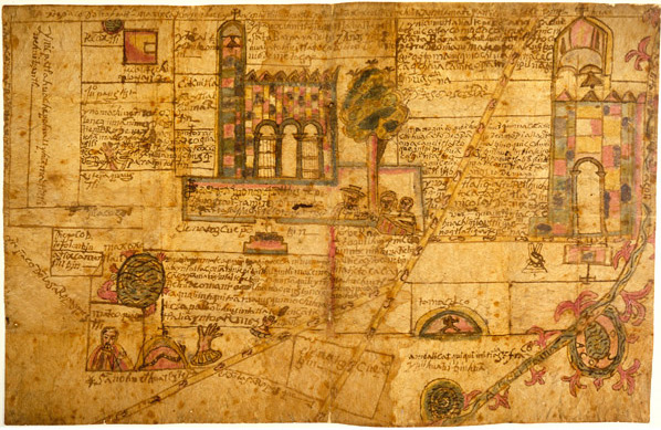 File:Mexican codex map.jpg