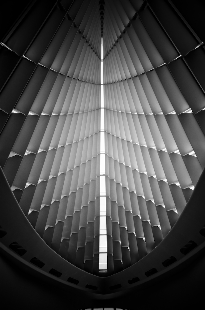 File Milwaukee Museum Of Modern Wikimedia Commons