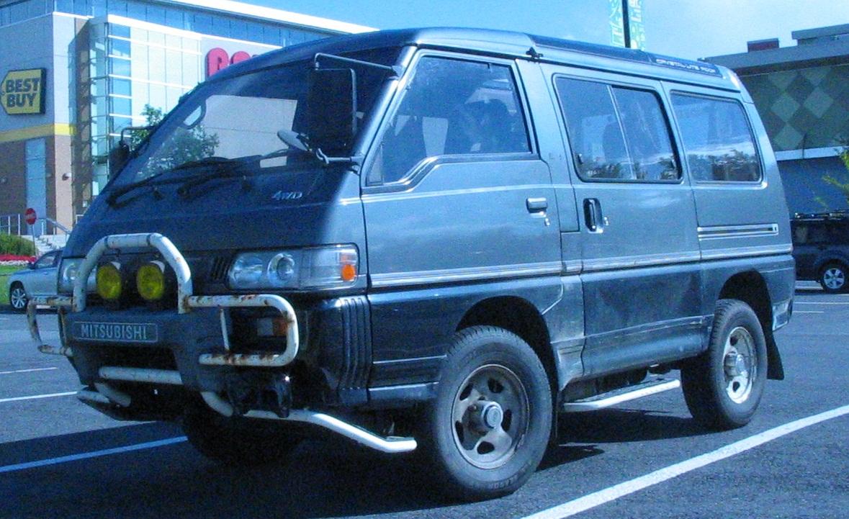 [Image: Mitsubishi_Delica_L300_Star_Wagon.JPG]