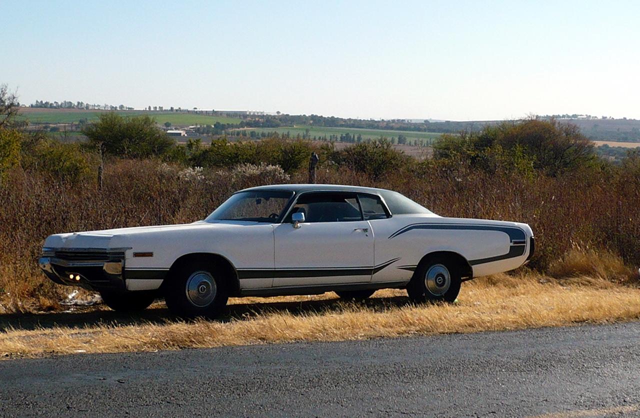 503 best dodge cars 1 images on pinterest mopar vintage cars and cars
