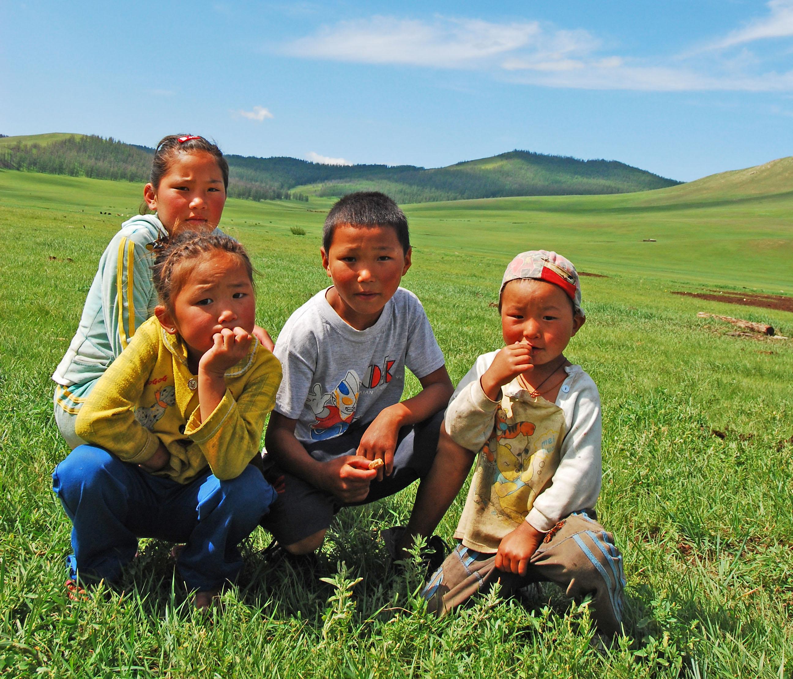 Mongolian Youth.jpg