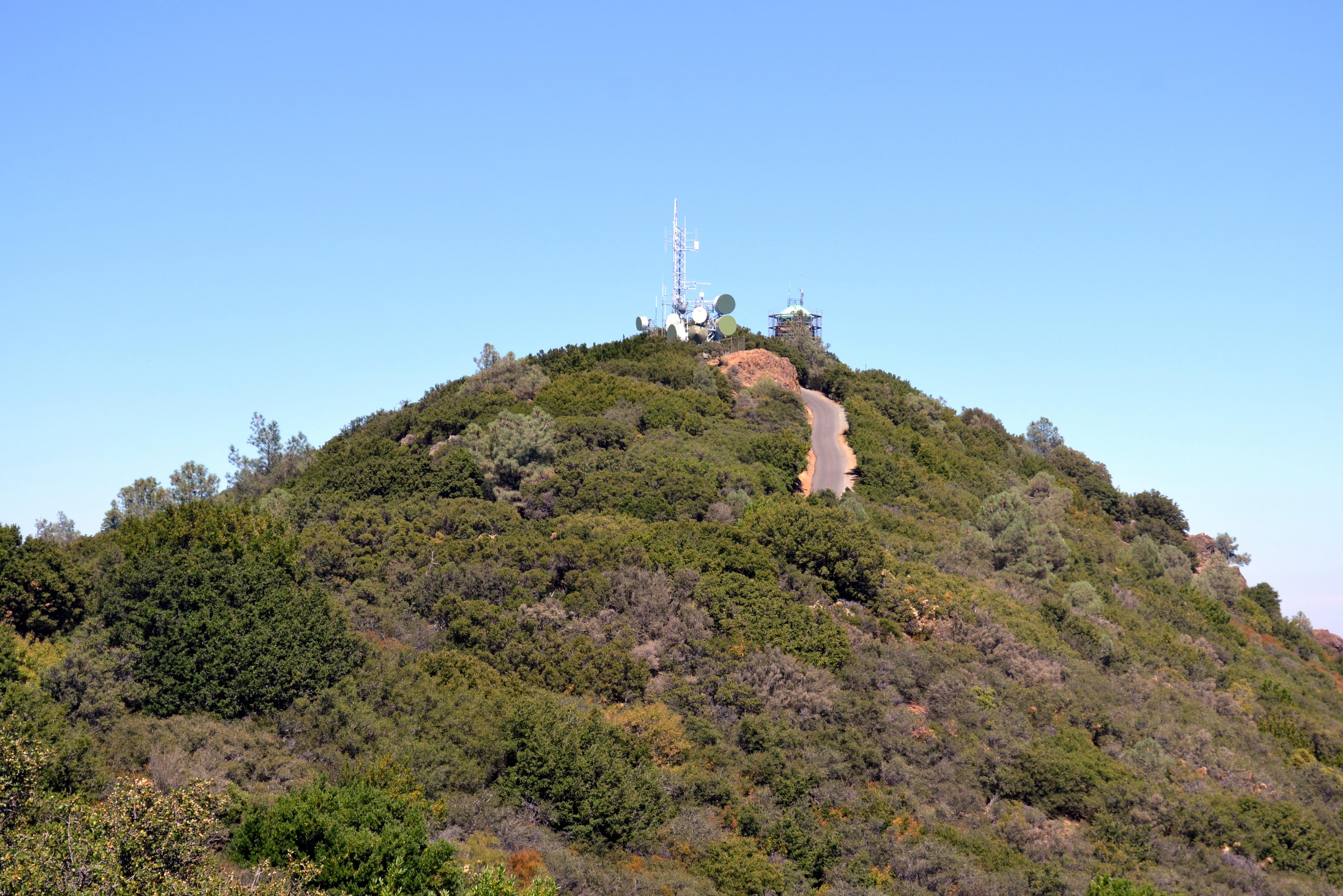 mount diablo summit.jpg