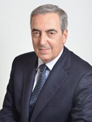 240096e2f75e Maurizio Gasparri - Wikipedia