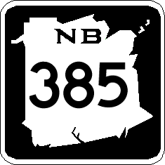 File:NB 385.png