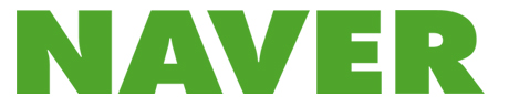 Image result for naver logo