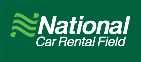 National Car Rental Reward Points