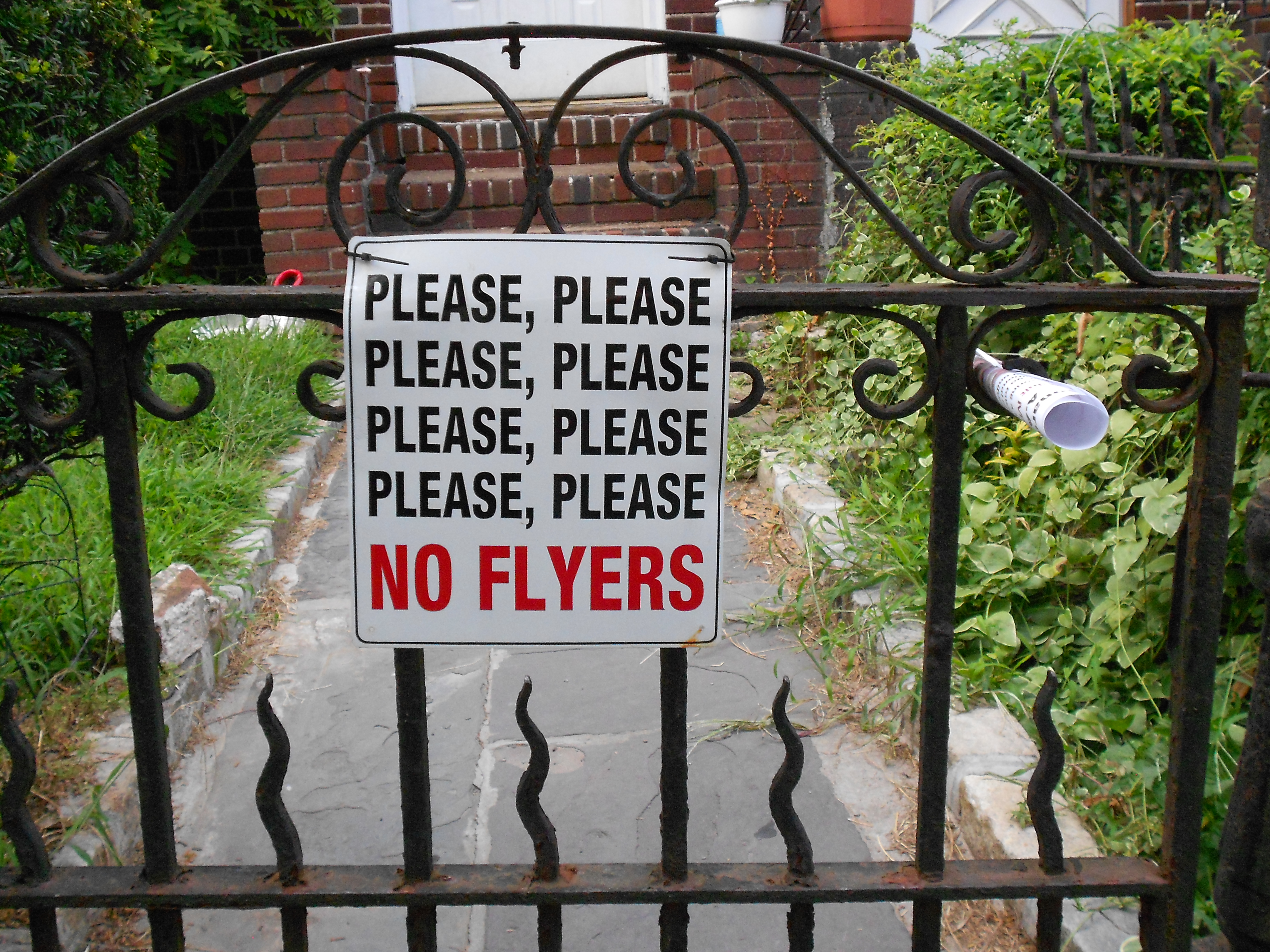 file no flyers please jpg wikimedia commons