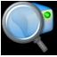 Noia 64 apps kfind.png