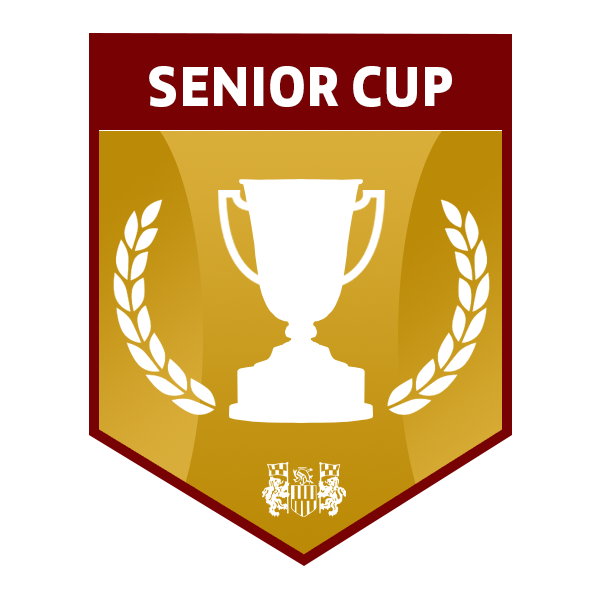Northumberland Senior Cup - Wikipedia