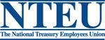 National Treasury Employees Union American trade union