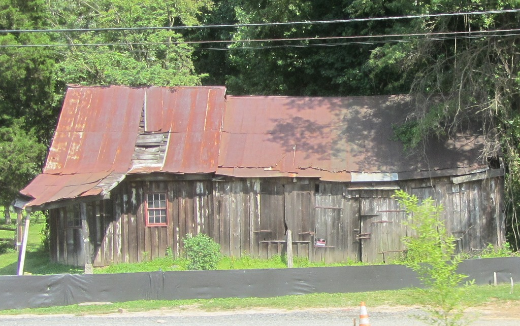 oakland mills blacksmith house and shop wikipedia