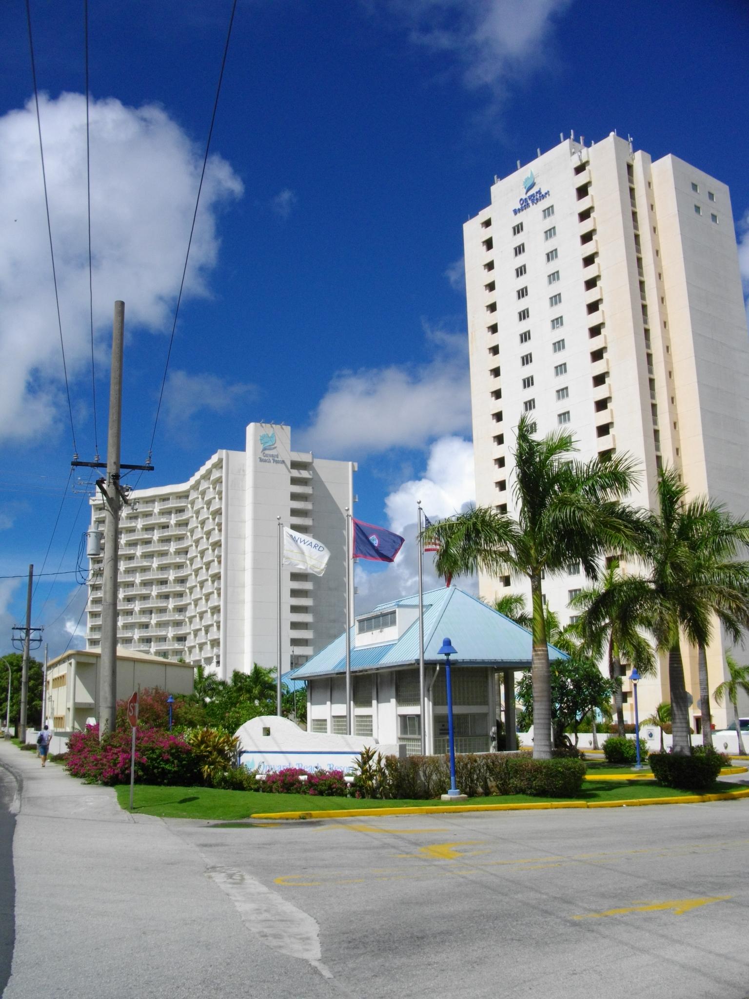 File Onward Beach Resort Jpg