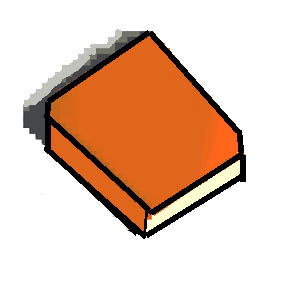 File:Orange book drawing.jpg - Wikipedia, the free encyclopedia: en.m.wikipedia.org/wiki/file:orange_book_drawing.jpg