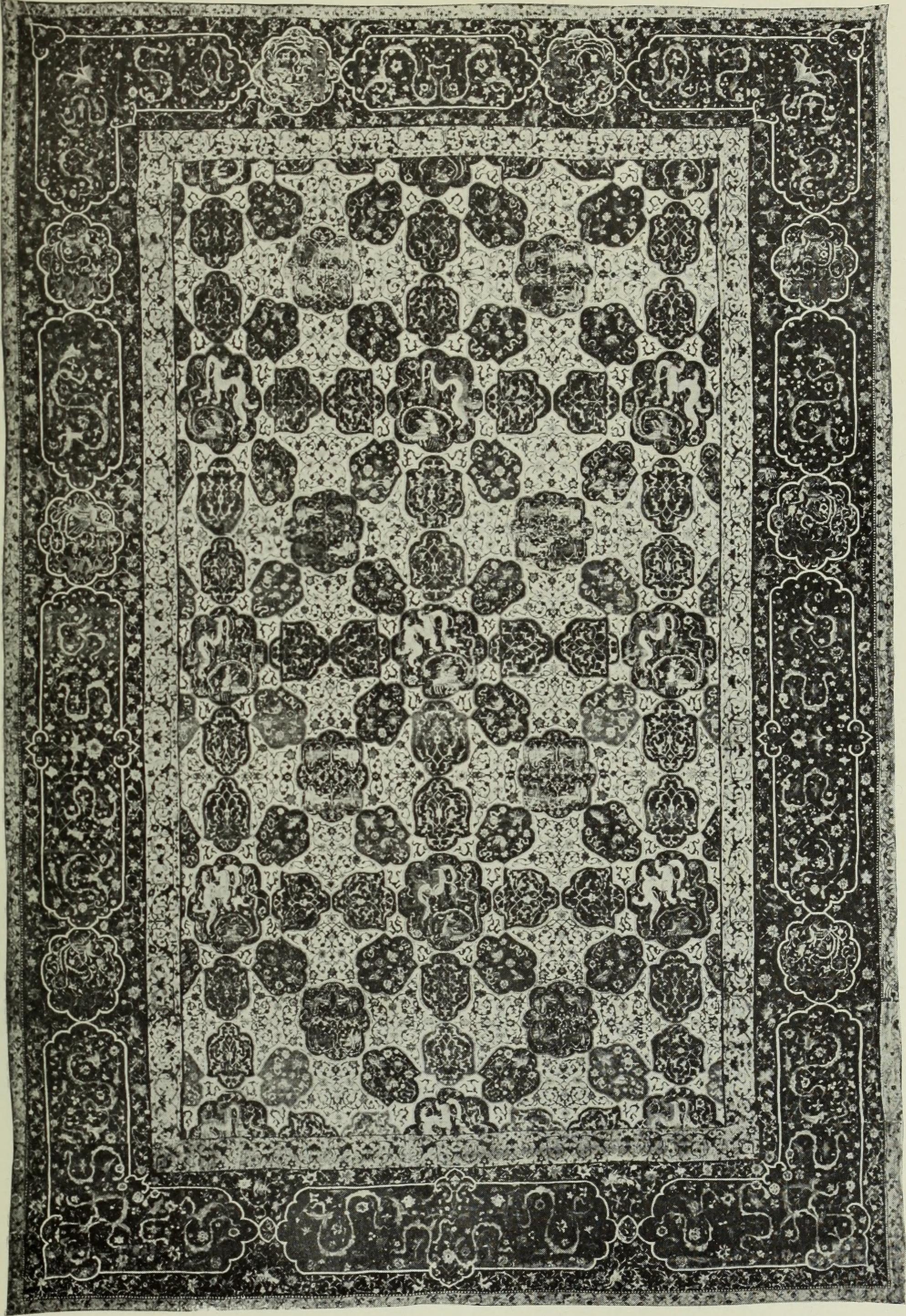 vs persian shot pro screen oriental rug pm rugs at