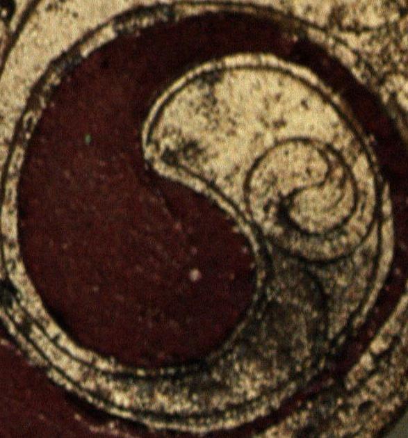 Petit aparté  Ornamental_Bronze_Plaque%2C_Celtic_Horse-gear%2C_Santon%2C_Norfolk_%28Detail%29