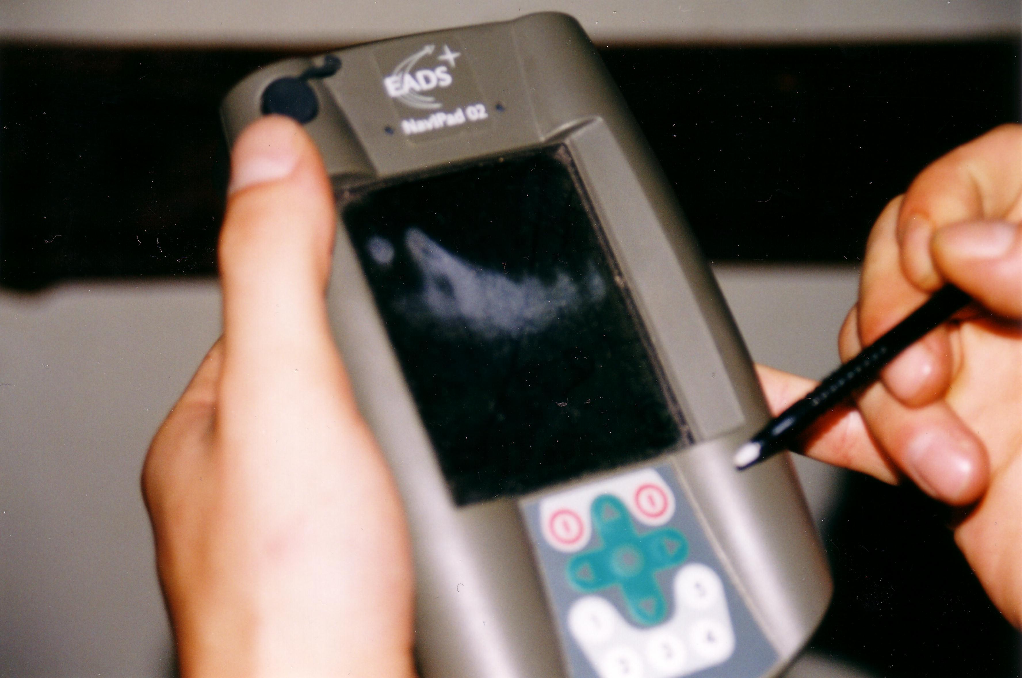 Laser Entfernungsmesser Vectronix : Infanterist der zukunft wikiwand