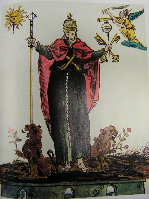 El rey de la habana clip 1 - 2 3
