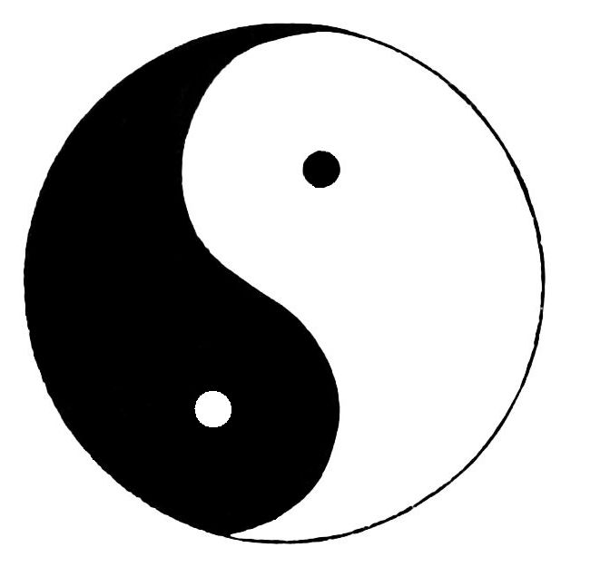 PSM V36 D412 Yin and yang.jpg