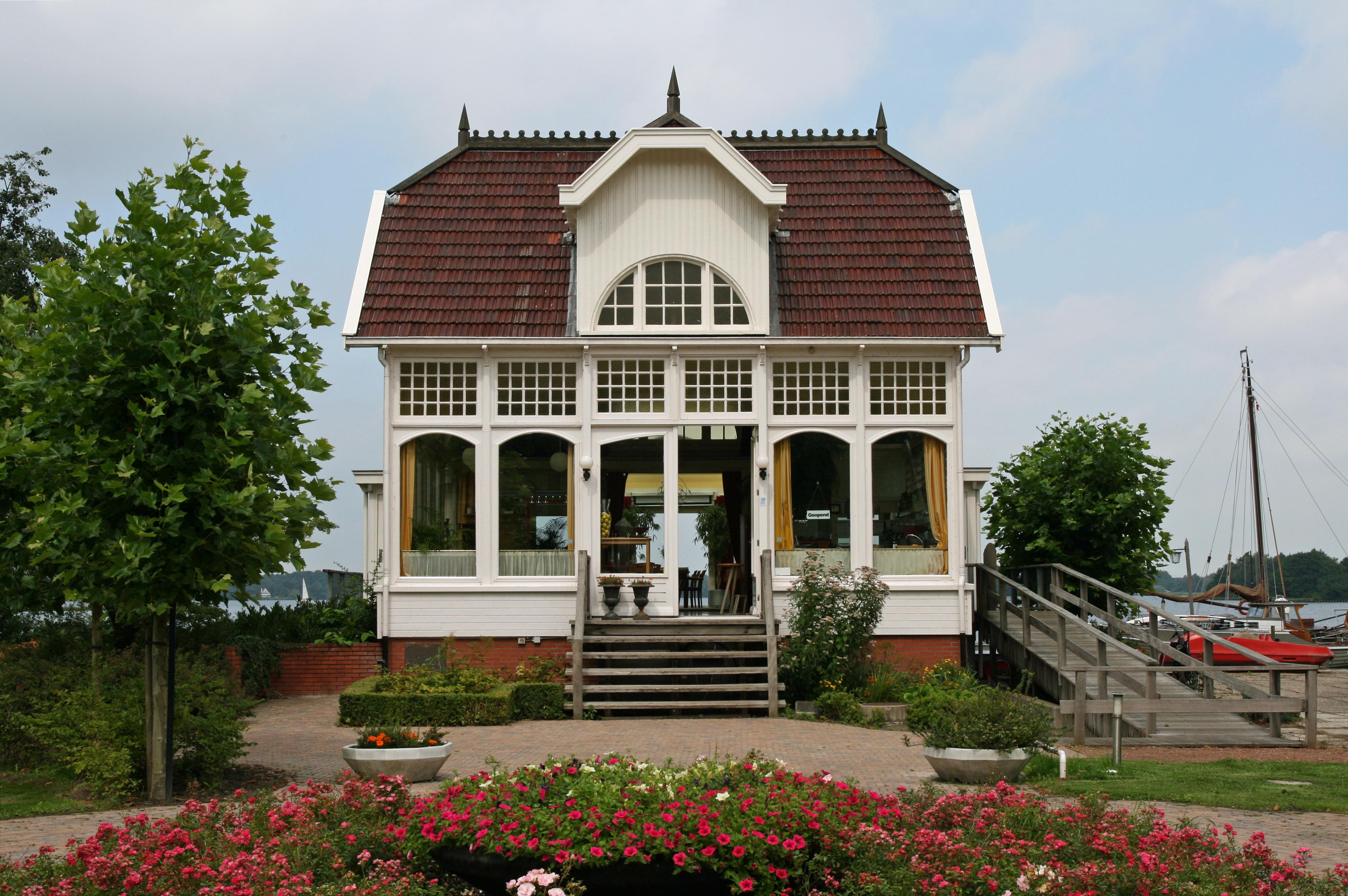 Hotel Kaufmann De