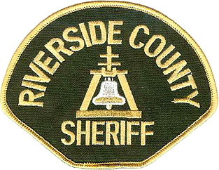 Riverside Department Of Building And Safety