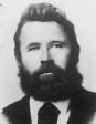 Petur Christian Johannesen.png