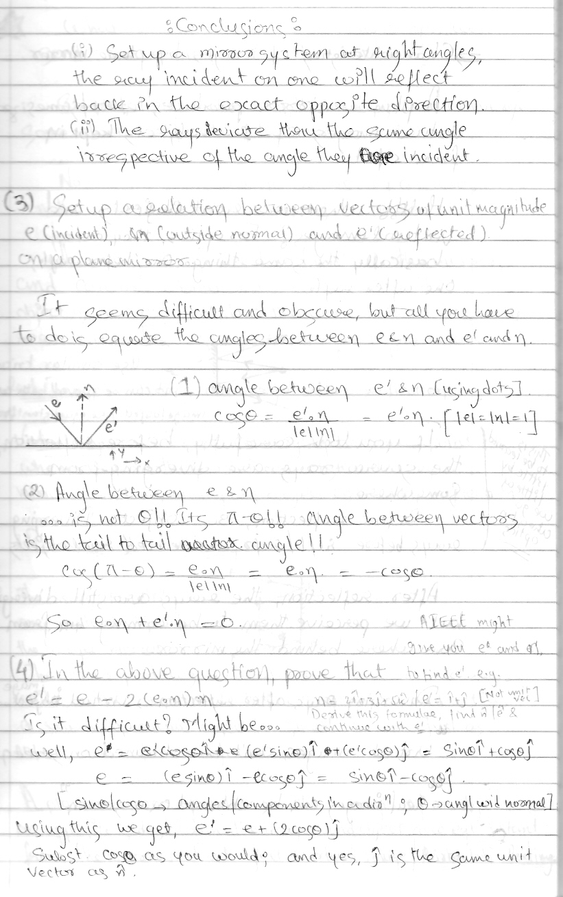 Physics Geometric Optics Notes Page 0003.jpg