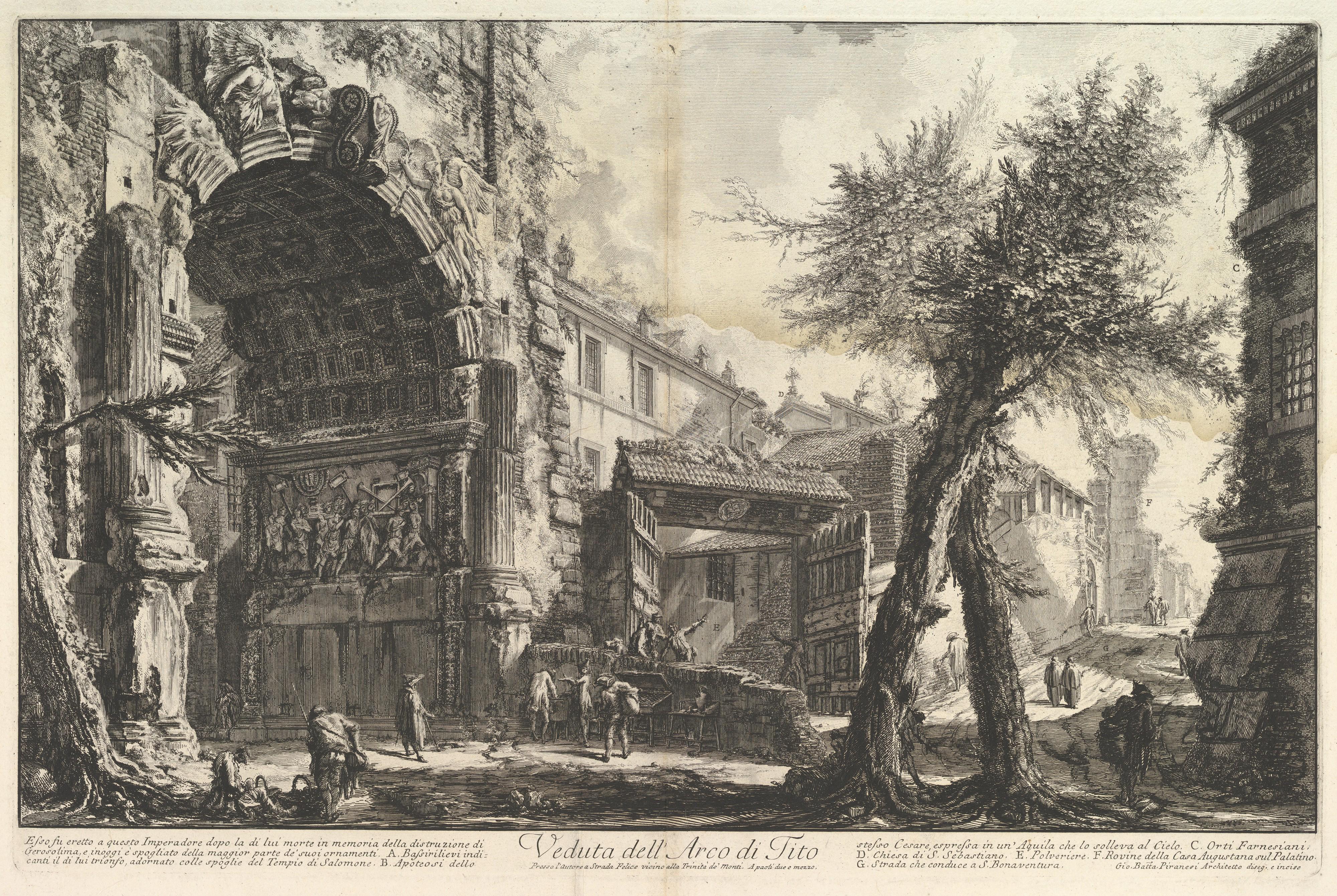 File:Piranesi-Titusbogen-2.png