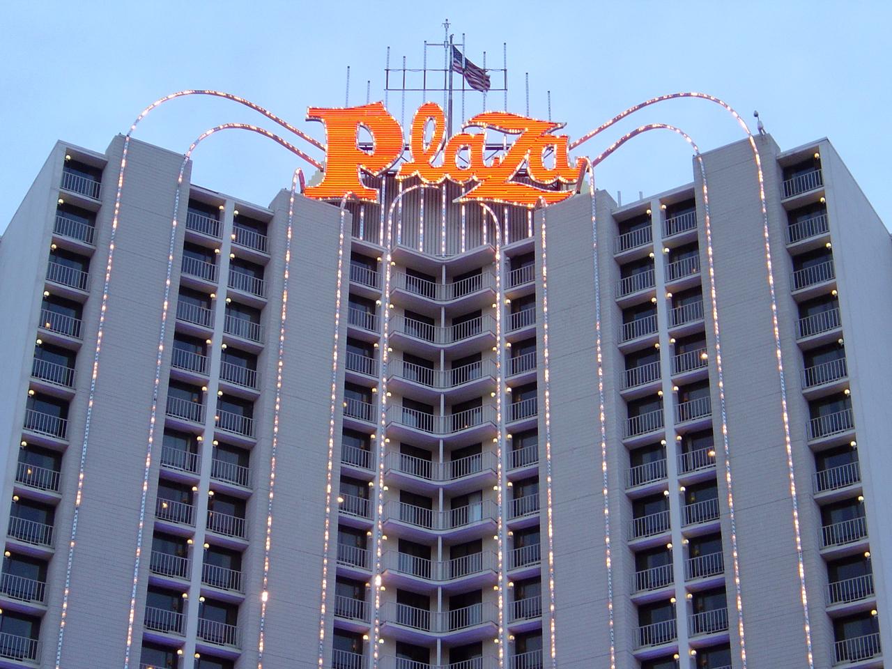 Plaza casino porto rio casino отзывы