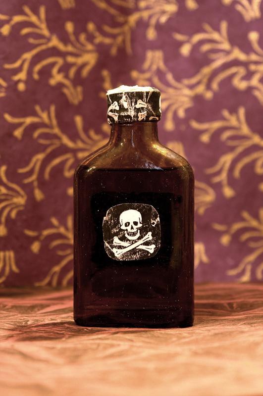 File:Poison.jpg - Wikimedia Commons